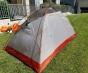 Палатка Marmot Catalyst 2P - фото 12