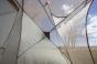 Палатка Marmot Catalyst 2P - фото 14
