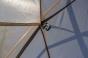 Палатка Marmot Catalyst 2P - фото 15