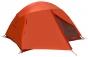 Палатка Marmot Catalyst 3P - фото 1