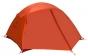 Палатка Marmot Catalyst 3P - фото 3