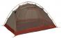 Палатка Marmot Catalyst 3P - фото 4