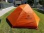 Палатка Marmot Catalyst 3P - фото 8
