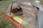 Палатка Marmot Catalyst 3P - фото 13