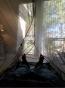 Палатка Marmot Eos 1P - фото 5
