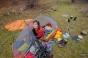 Палатка Marmot Eos 1P - фото 6