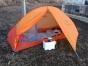 Палатка Marmot Eos 1P - фото 7