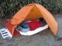 Палатка Marmot Eos 1P - фото 8