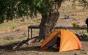 Палатка Marmot Eos 1P - фото 9
