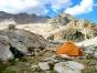 Палатка Marmot Eos 1P - фото 10
