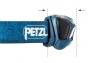 Налобный фонарь Petzl TIKKINA Hybrid - фото 7