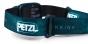 Налобный фонарь Petzl TIKKINA Hybrid - фото 8