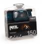 Налобный фонарь Petzl TIKKINA Hybrid - фото 10