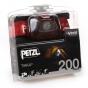 Налобный фонарь Petzl TIKKA Hybrid - фото 15