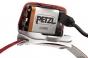Налобный фонарь Petzl TIKKA Hybrid - фото 17