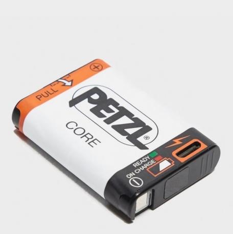 Аккумулятор Petzl Core 1250 mAh