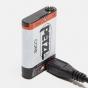 Аккумулятор Petzl Core 1250 mAh - фото 5