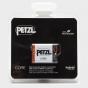 Аккумулятор Petzl Core 1250 mAh - фото 8