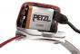 Налобний ліхтар Petzl TACTIKKA + RGB Hybrid - фото 6