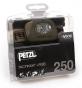 Налобний ліхтар Petzl TACTIKKA + RGB Hybrid - фото 8