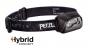 Налобный фонарь Petzl ACTIK Hybrid - фото 3