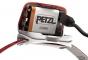 Налобный фонарь Petzl ACTIK Hybrid - фото 8