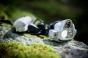 Налобный фонарь Petzl NAO - фото 7
