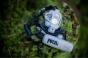 Налобный фонарь Petzl NAO - фото 8