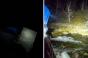 Налобный фонарь Petzl NAO - фото 9