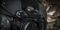 Налобный фонарь Petzl STRIX VL - фото 11