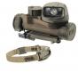 Налобный фонарь Petzl STRIX IR - фото 1