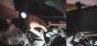 Налобный фонарь Petzl STRIX IR - фото 15
