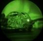 Налобный фонарь Petzl STRIX IR - фото 18