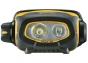 Налобный фонарь Petzl PIXA 3R - фото 2