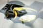 Налобный фонарь Petzl PIXA 3R - фото 7