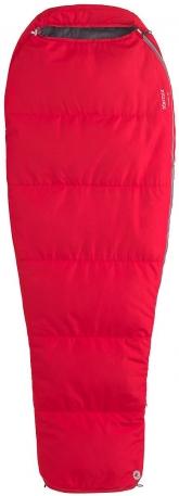 Спальный мешок Marmot Nanowave 45