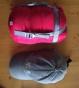 Спальный мешок Marmot Nanowave 45 - фото 3