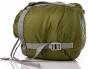 Спальный мешок Marmot Nanowave 35 - фото 3
