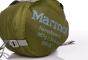 Спальный мешок Marmot Nanowave 35 Long - фото 4