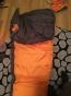 Спальный мешок Marmot Trestles 0 Long 2016 - фото 5