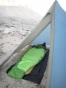 Спальный мешок Marmot Wm's Trestles 30 2016 - фото 2