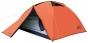 Палатка Hannah Covert 3 - фото 2