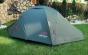 Палатка Hannah Covert 3 - фото 3