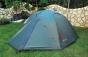 Палатка Hannah Covert 3 - фото 5