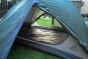 Палатка Hannah Covert 3 - фото 6