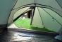 Палатка Hannah Covert 3 - фото 7