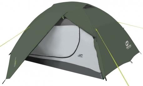 Палатка Hannah Falcon 2