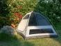 Палатка Hannah Falcon 2 - фото 8