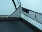 Палатка Hannah Falcon 2 - фото 9