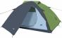 Палатка Hannah Tycoon 2 - фото 1